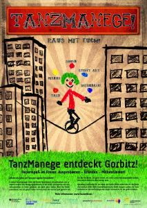 poster_hort_a3+3mm_300dpi