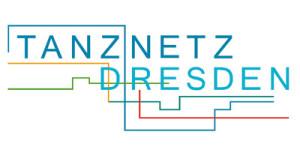 tanznetz-dresden logo-1