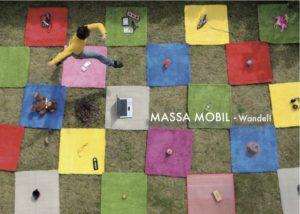 flyer-foto-massa-mobil-wandel